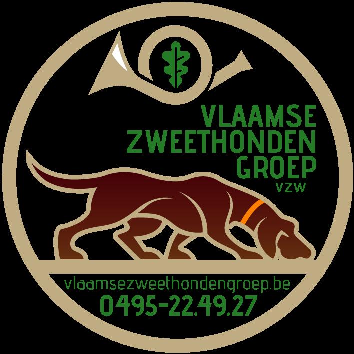 Vlaamse Zweethonden Groep VZW